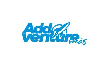 addventure_mas