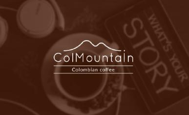 colmountain-06
