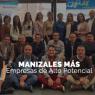 ecosistema_emprendimiento