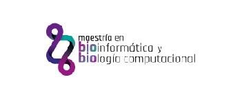 maestria-03