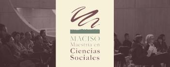 maestria4-03
