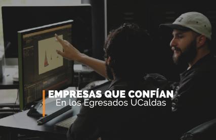 portal_de_empleo1