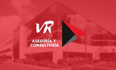 vr_asesoria-06