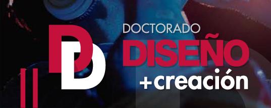 doctorado5-03