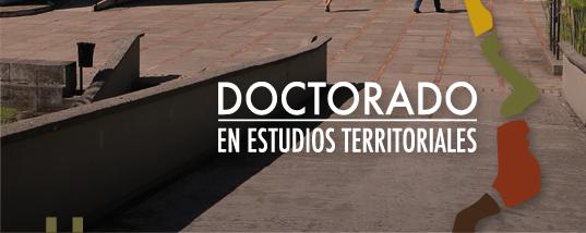 doctorado8-03