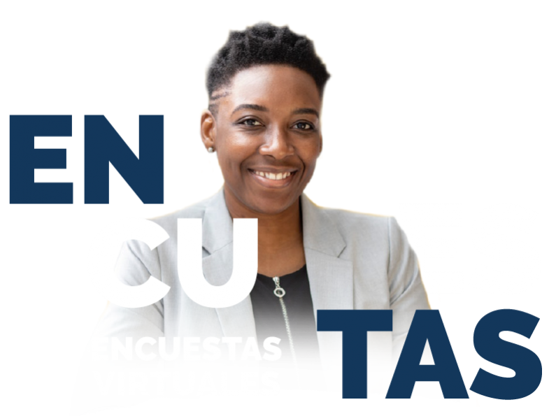 encuestas_virtuales_final2-02