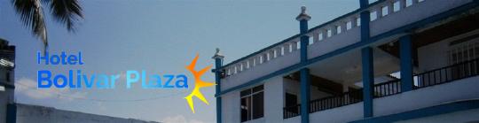 hotel_bolivar