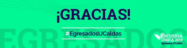 gracias_encuesta-01