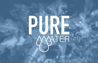 Purewater