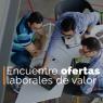 Ofertas Laborales