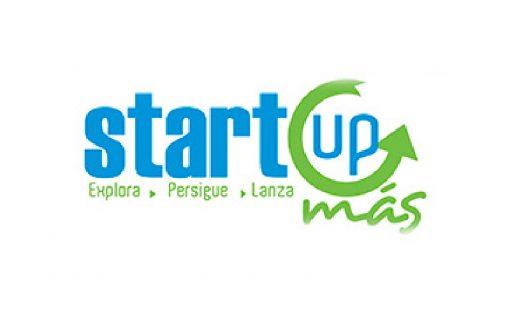 startupmas_Mesa de trabajo 1