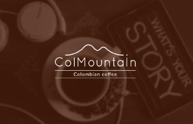 colmountain_entrada
