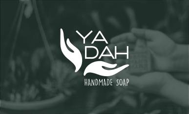 yadah-06