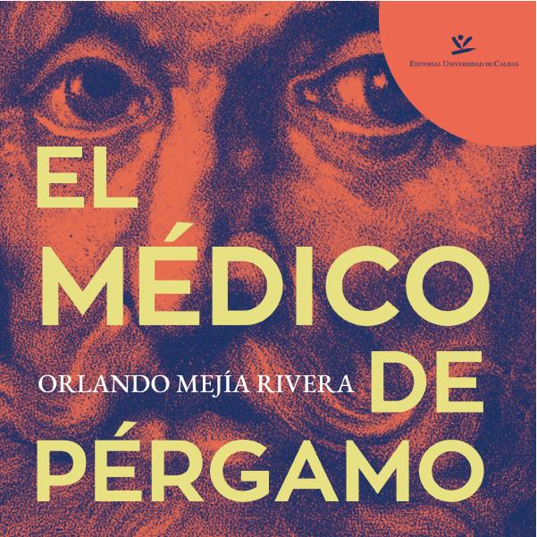 medico_libro-03