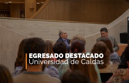 Entrevista Humberto De la Calle