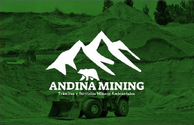 Andina_mining
