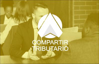 Compartir_tributario