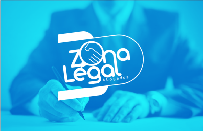Zona_legal