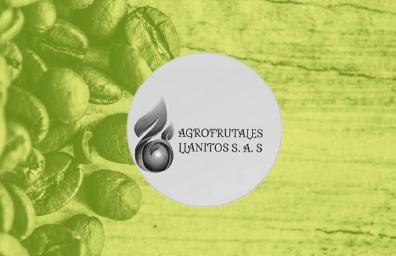 Agrofrutales