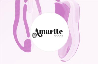 Amartte