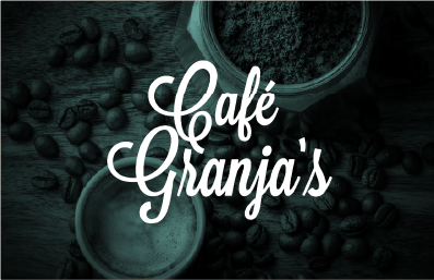 Cafe_granjas