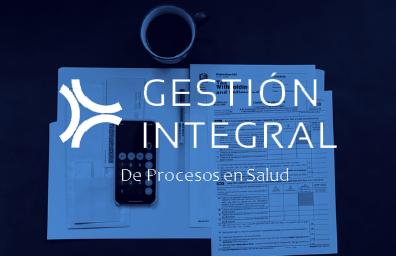Gestion_integral