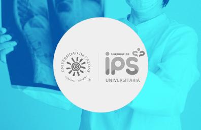 IPS UCaldas