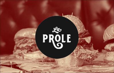 La_Prole