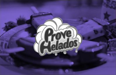 Prove_helados