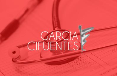 García Cifuentes