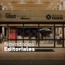 Portadas_mailing_web-07