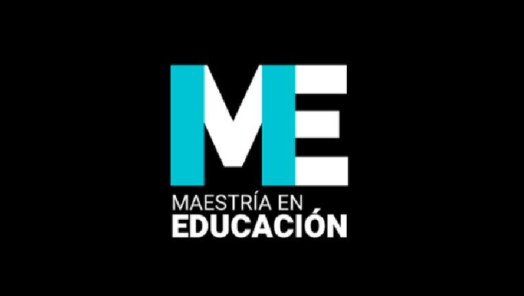 Maestría en Educación