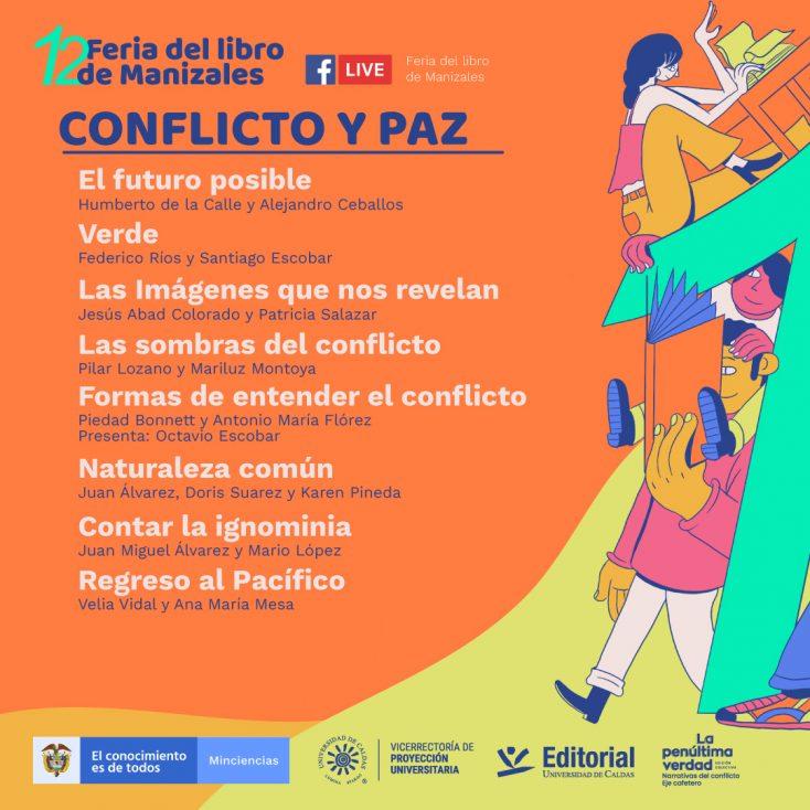 Feria del Libro_03
