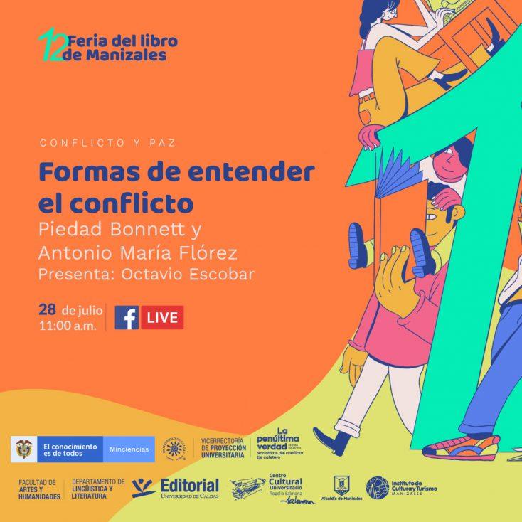 Feria del Libro_07