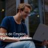 Portal de empleo_Thumb